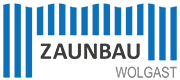 Zaunbau Wolgast – Verkauf, Planung, Lieferung, Montage Logo